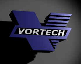 vortech1.jpg (89222 bytes)